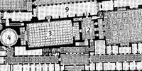 clio stadtf hrungen berlin 20 hitlers b ros in berlin teil 1 reichskanzlei und neue. Black Bedroom Furniture Sets. Home Design Ideas